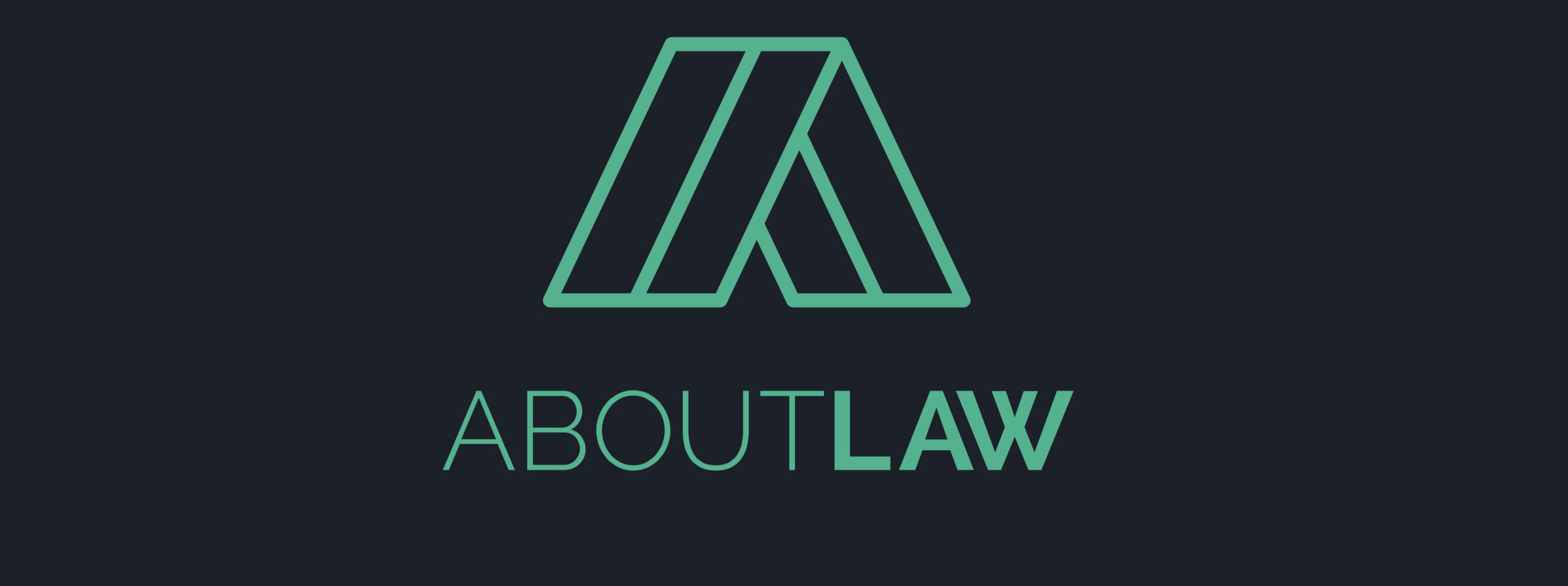 De AboutLaw Podcast