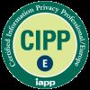 CIPP-E_Seal_2013-web-1